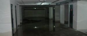 inundacion-parking-grupo-benimarco