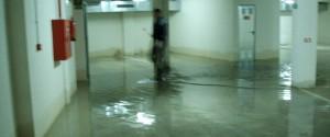 vaciado-parking-inundado-servicios-domingo